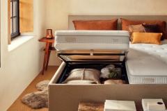 beka-storage-bed-debeddenspecialist-amsterdam-8
