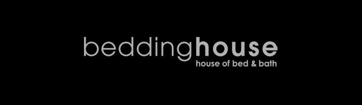 Beddinghouse Linnengoed