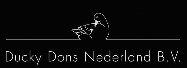 Ducky dons Nederland