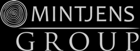 Mintjens group logo