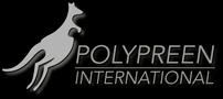 Polypreen logo