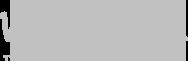 Linnengoed van Dyck