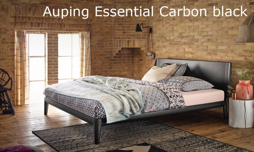 Auping-EssentialCarbonBlackText-940×576