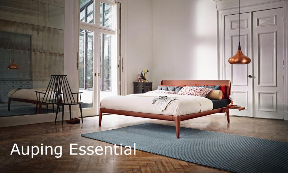 AupingEssentialMetText-940×576