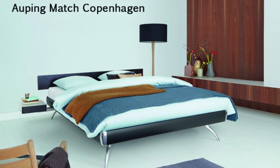 Match-Copenhagen-940×576