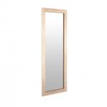 mintjens eden spiegel