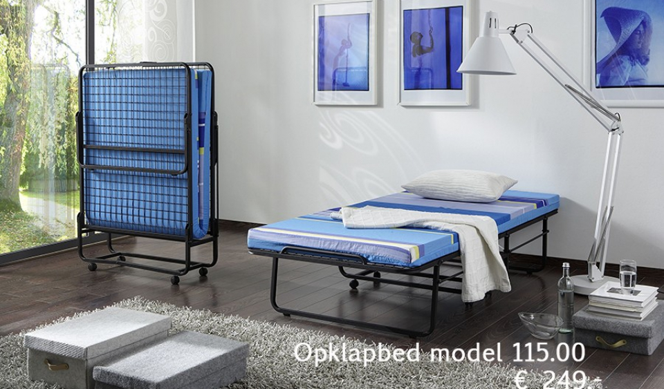 Opklapbed115-900×563