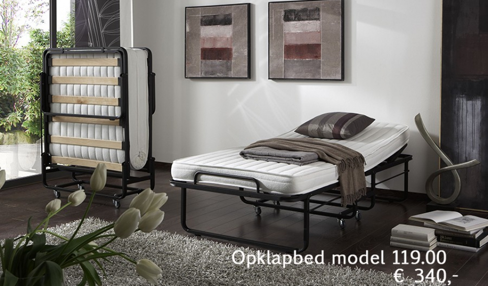 Opklapbed119-900×563