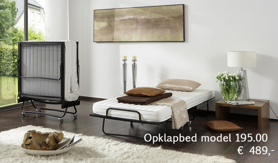 Opklapbed195-900×563