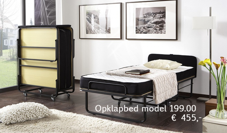 Opklapbed199-900×563