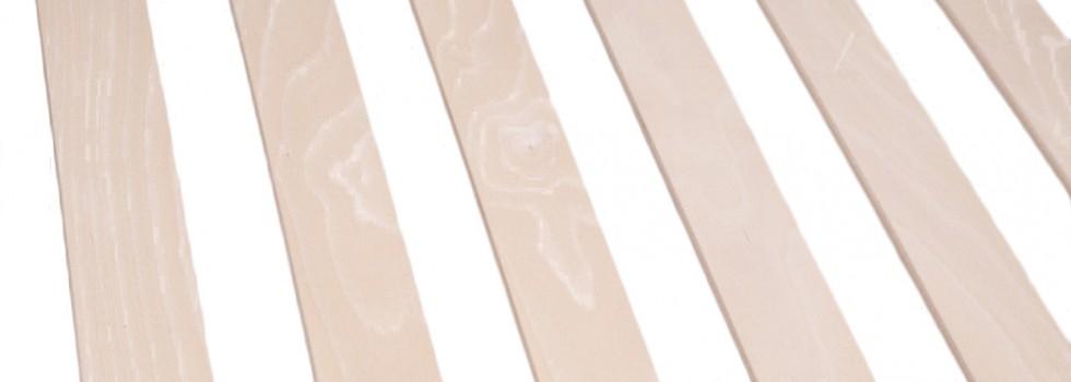lattenbodemDetail2-980×350
