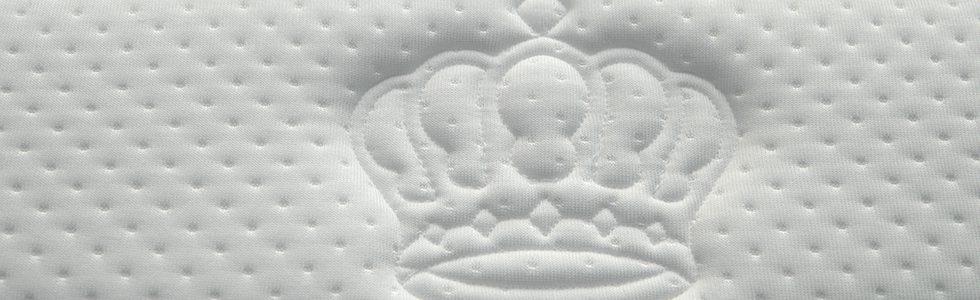 Auping matrassen