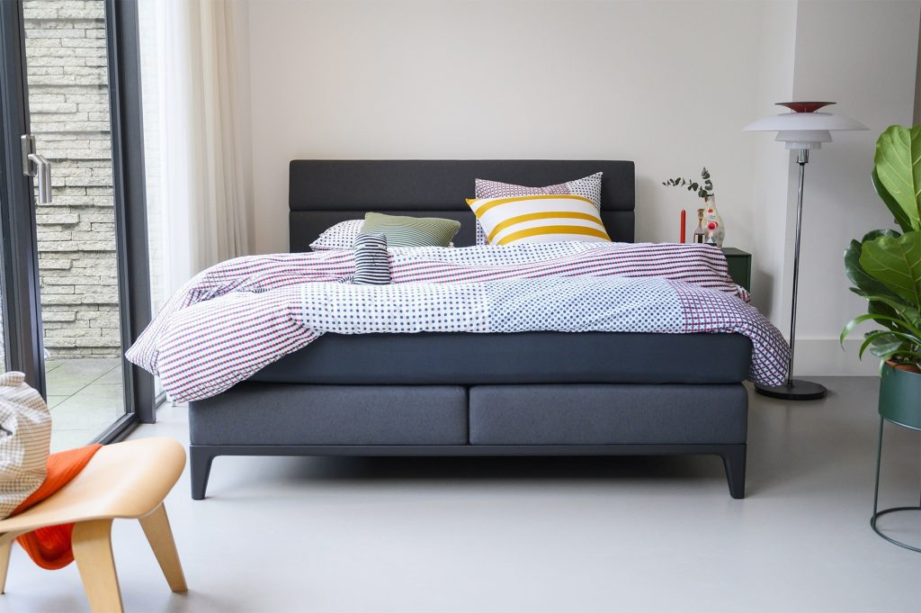 Auping boxspring topper