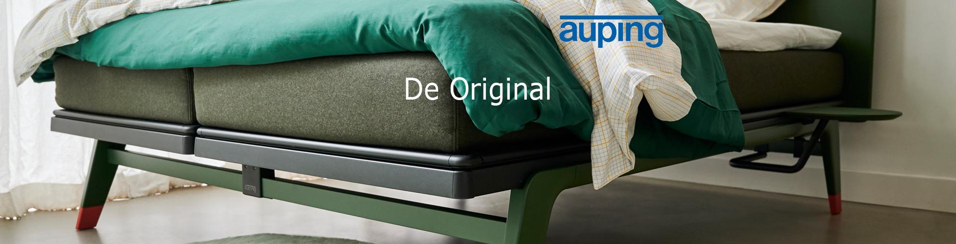 Auping De Original