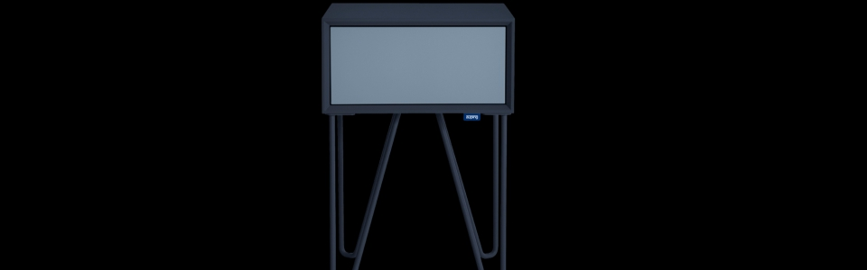 PixelNight blue+ cool grey_rechtSol
