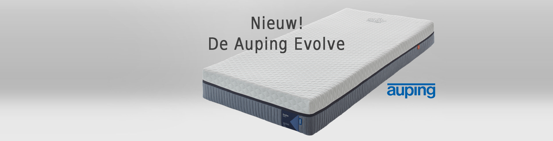 Auping Evolve