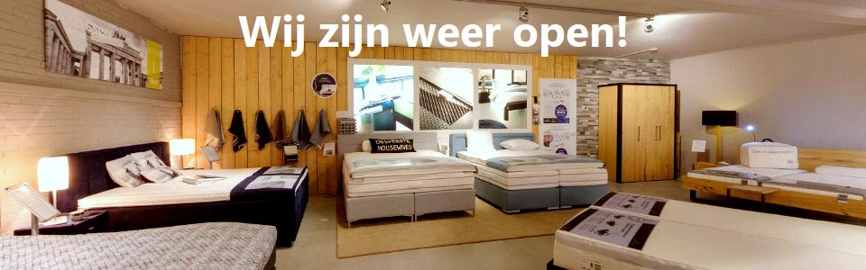 banner-open
